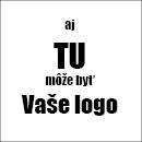 logo_univerzal