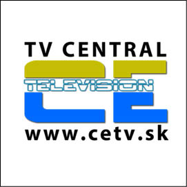 TV Central