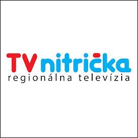 TV Nitrička
